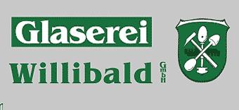 Glaserei Willibald